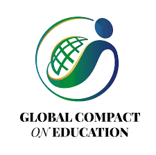 logo global conpact